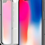 iphoneXいいところイマイチなところ