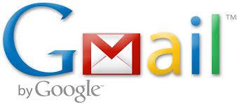 Gmailの謎の返信ボタン