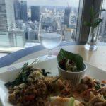 時間無制限食べ放題!絶品タイ料理ビュッフェ『マンゴツリー東京』完全攻略