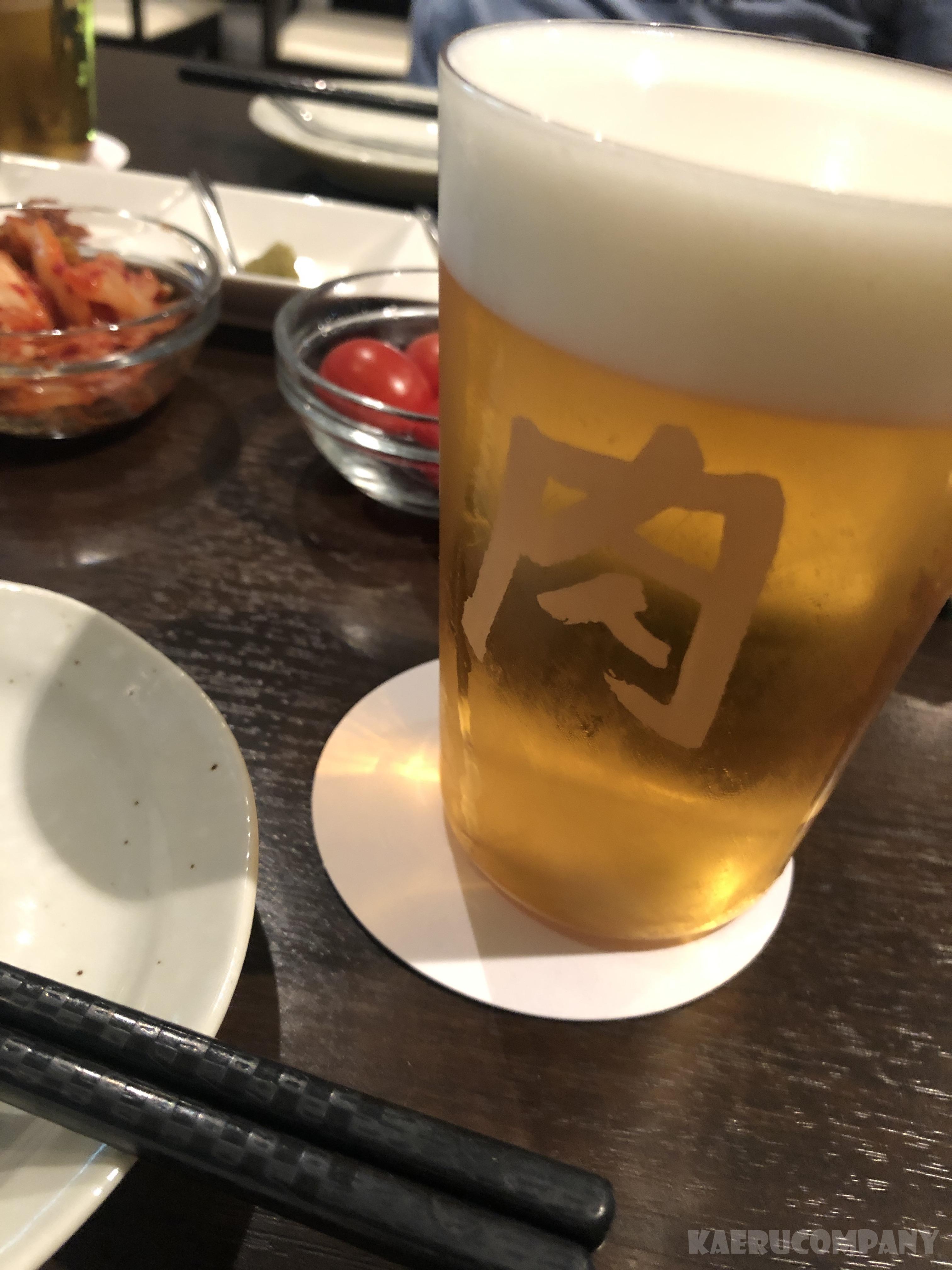名峰『肉山』吉祥寺は半年待ち!なので那覇まで行ってきました。